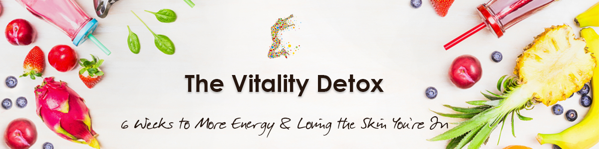 Vitality Detox