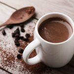 Chocoffee